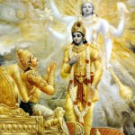 bhagavad gita spirituality 150x150 Karma, Snake Oil and a Clear Path