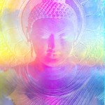 budda glowing spirituality 150x150 Karma, Snake Oil and a Clear Path
