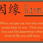 Karma, Snake Oil and a Clear Path