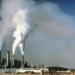 air pollution 150x150 Our World is TOXIC and Polluted  We Are Dying