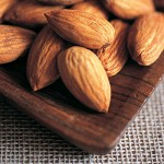 healthy foods almonds1 150x150 Cancer Prevention   Reducing Your Risk of Cancer