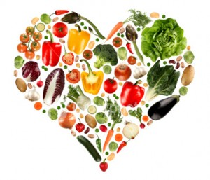 love healthy eating2 300x257 Cancer Prevention   Reducing Your Risk of Cancer