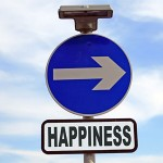Happiness, Love, Health and Life – 12 Ways to Find Authentic Happiness