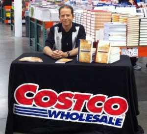 Costco MFL SIgning 091711 Cropped 300x273 Media and Events Schedule