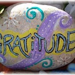 Happy Thanksgiving and Our Attitude of Gratitude