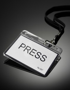 PressBadge 236x300 Press Kits