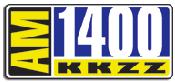 Radio Interview on 1400AM KKZZ with JOHN BAILLIE in California