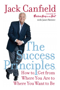 Jack Canfield.jpeg 200x300 Manual For Living CONNECTION Launch