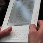 Popular Book Highlights from Amazon Kindle Customers