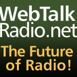 Achieving Your Dreams in a Crazy World- Interview on Web Talk Radio with Dr. Nabors
