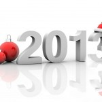 Your 2013 New Years Resolutions Planning Guide