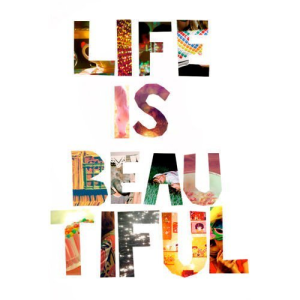 Life-is-beautifulLife-is-beautiful1